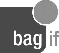 bag-if