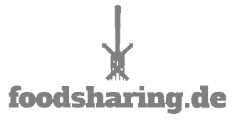 Foodsharing Germany